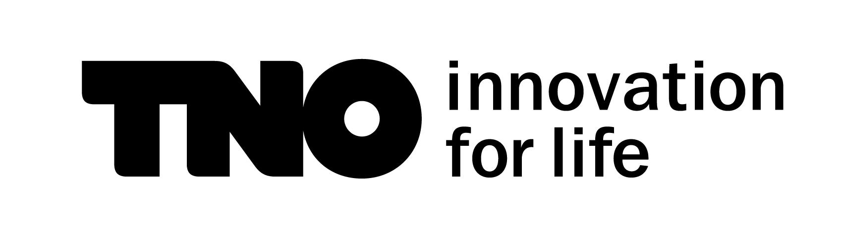 tno_logo
